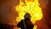 انفجار گاز در نانوایی پردیس ۳ مجروح بر جای گذاشت