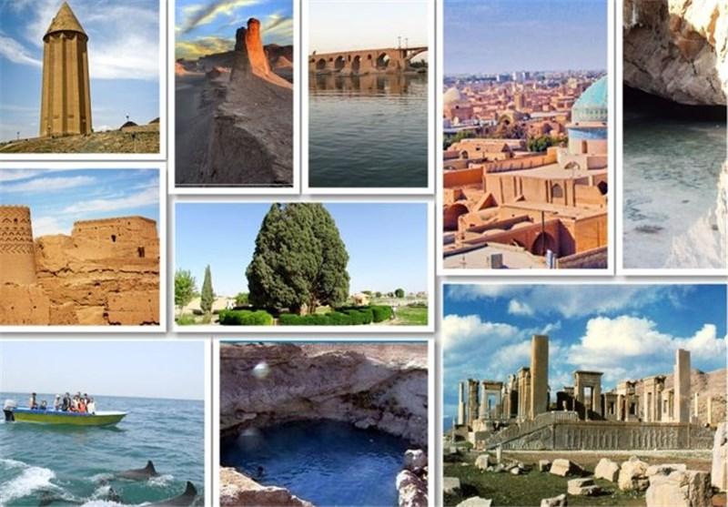 اجازه بازگشایی تاسیسات گردشگری صادر شد