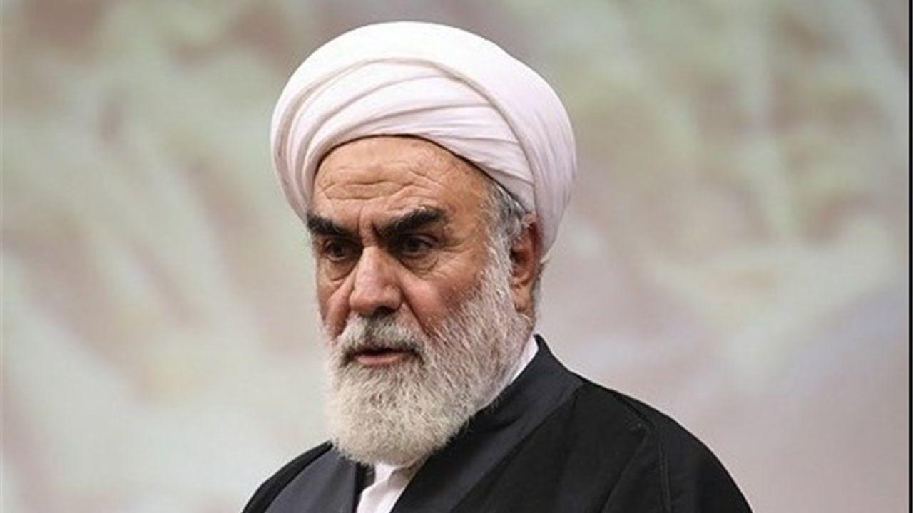زمینهای تصاحب شده رژیم پهلوی بازگردانده میشود