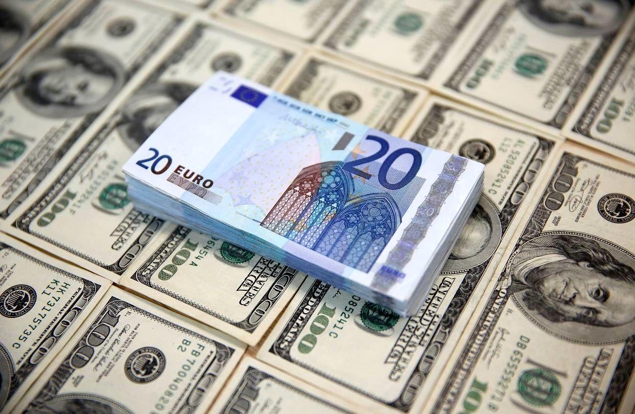 اپیدمی رانت و فساد در پیکره ی ارز چهار نرخی