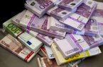 اختصاص ۲۵۰ میلیون یورو برای واردات فوری دارو و تجهیزات پزشکی
