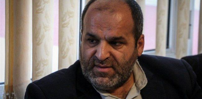 جمعآوری ۲۸ میلیارد زکات در آذربایجانشرقی