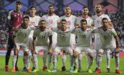 ایران2 -عمان0