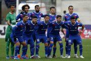 تهدید داماش به کنارهگیری از فینال جام حذفی