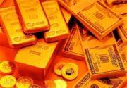 قیمت طلا، قیمت سکه و قیمت مثقال امروز ۹۸/۰۴/۱۹