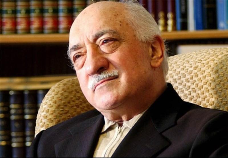نهادهای حساس ترکیه و تداوم دستگیری شاگردان گولن