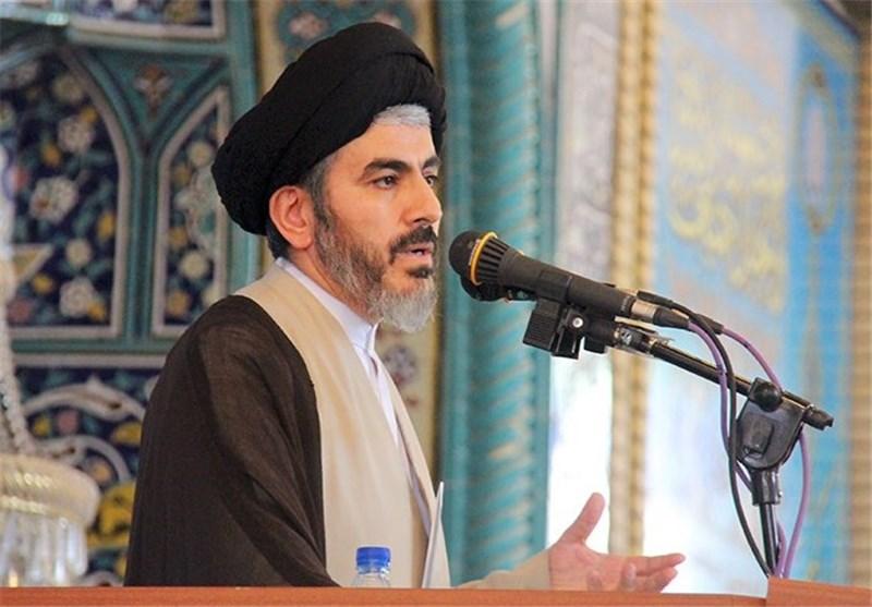 امام جمعه ارومیه: خسارتهای ناشی از اشتباهات برجام جبران شود