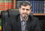 توضیحات دادستان تهران درباره پرونده بازداشت یک مدیر وزارت نفت