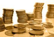 قیمت طلا، قیمت دلار، قیمت سکه و قیمت ارزدر بازار تبریز امروز ۹۸/۰۴/۰۱