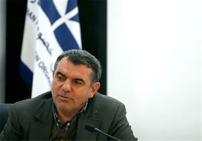 قرار جلب به دادرسی پوری حسینی صادر شد
