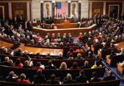 سناتورهای جمهوریخواه: نه ما جنگ با ایران میخواهیم نه ترامپ