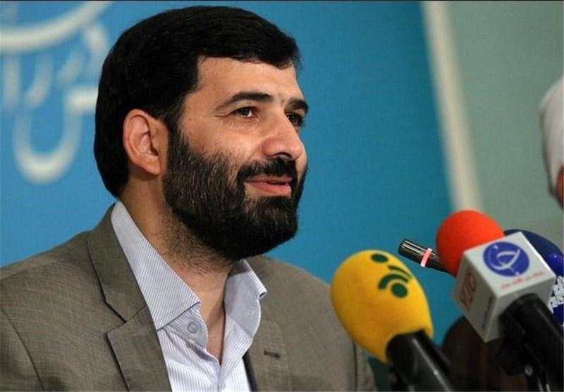 ماشینسازی تبریز باید به الگوی صنعت کشور تبدیل شود