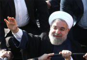 رئیس جمهور به تبریز میرود+برنامهها