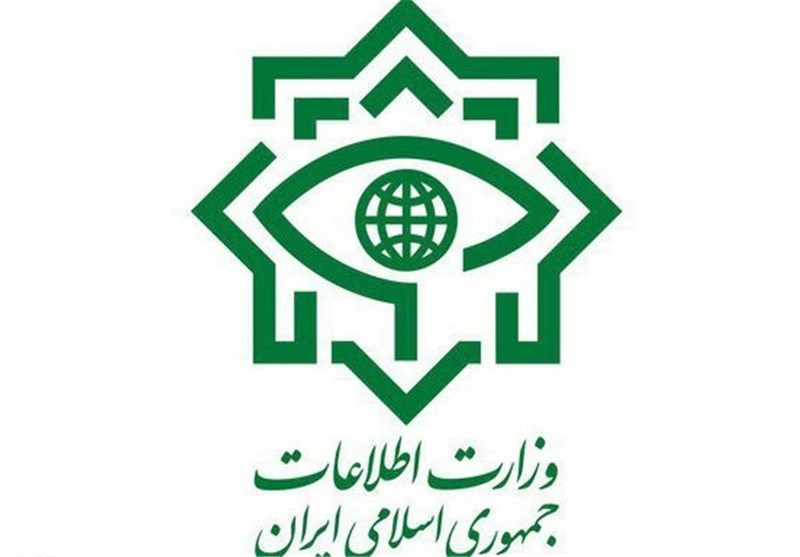 انتظارات مردمی و سازمان اطلاعاتی