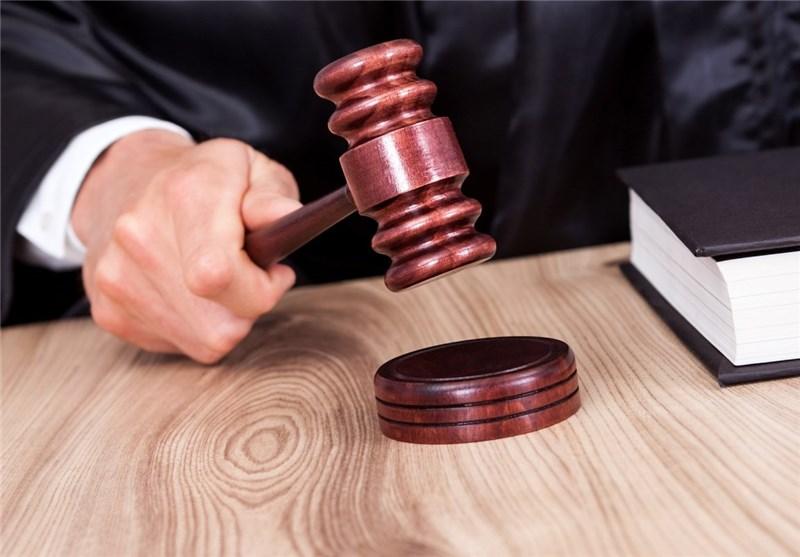 حکم بدوی پرونده شورای شهر و شهرداری تبریز صادر شد