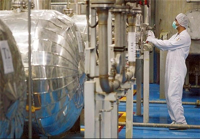 یادداشت| آیا ایران با کاهش تدریجی تعهدات هستهای به سمت بمب اتمی میرود؟