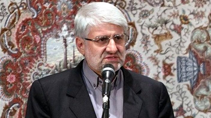 انتقاد از بیتوجهی مالی دولت به تبریز ۲۰۱۸/محدود کردن برنامههای هستهای خلاف تعهد برجام است