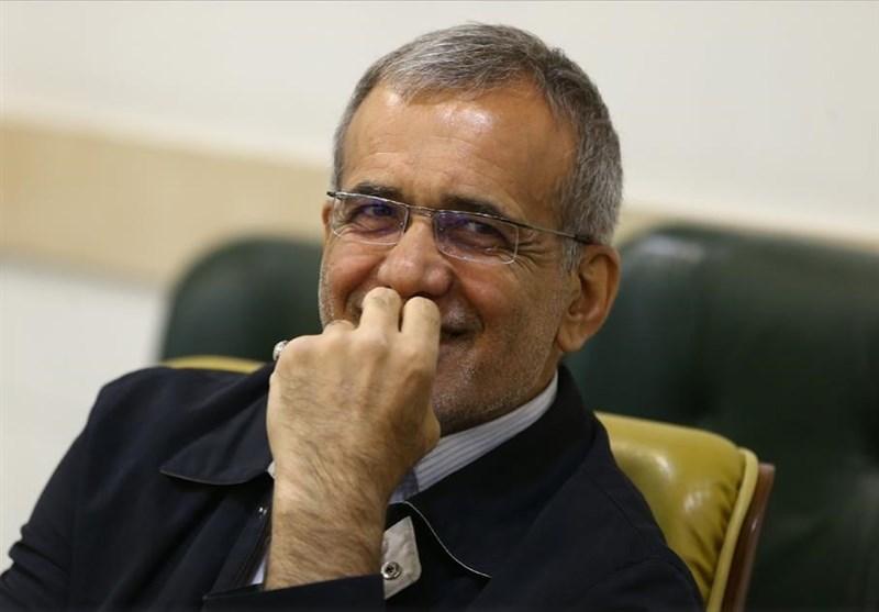 نایب رییس مجلس شورای اسلامی: هیچ دولتی به وعده خود در مورد اتوبان تبریز- سهند عمل نکرد