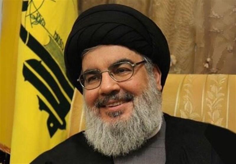 ایران خواهان حفظ حاکمیت سوریه است