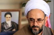 رای ۴۴ متهم پرونده شهرداری و شورای شهر تبریز صادر می شود
