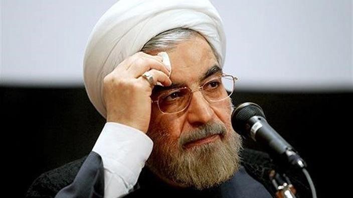 رئیسجمهور خواستار استرداد لایحه اصلاح قانون کار شد