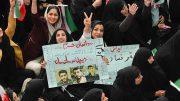 گزارش تصویری/ حضور حجت الاسلام رئیسی در کلانشهر تبریز