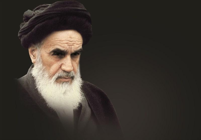 امام خمینی(ره)؛ ایدئولوگ نظریه جمهوری اسلامی