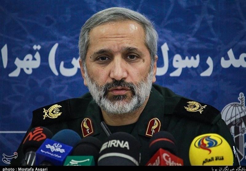 جزئیات تشییع ۱۵۰ شهید دوران دفاع مقدس در ۱۱ استان