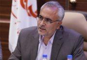 ۱۰۰۰ واحد مسکن برای مددجویان بهزیستی آذربایجان شرقی احداث میشود