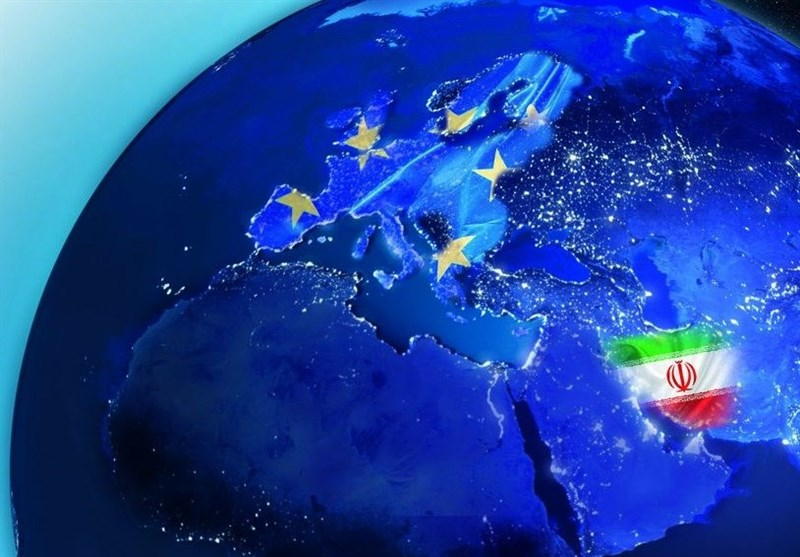 نشست وزرای خارجه اتحادیه اروپا با محوریت حفظ برجام