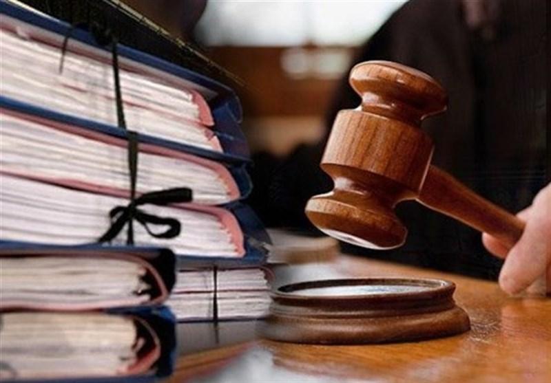 مدیرعامل سابق فرودگاه همدان به ۱۰ سال حبس محکوم شد + جزئیات