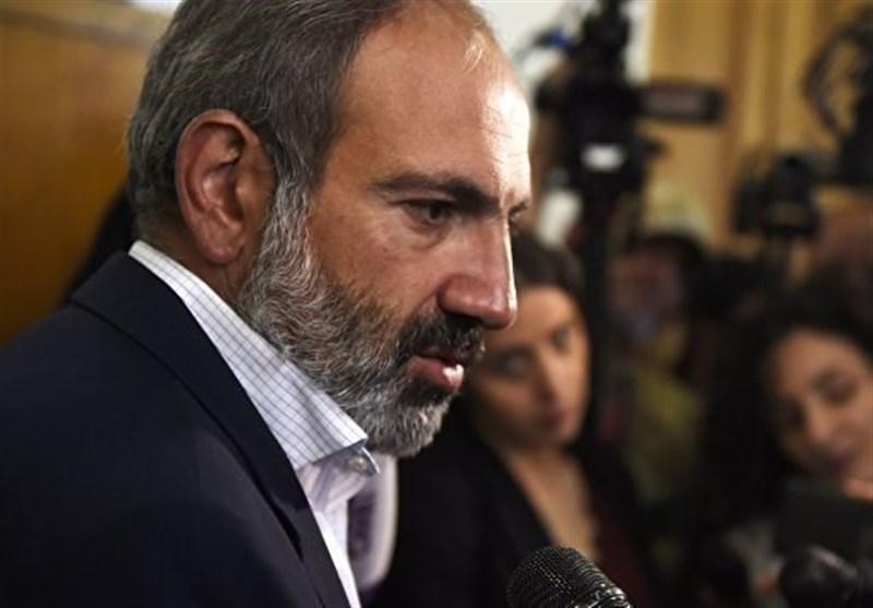 توافق ارمنستان با روسیه و جمهوری آذربایجان برای اتمام جنگ قرهباغ+متن کامل توافق