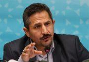 هفته تبریز در هامبورگ فرصتی برای جذب سرمایه گذاران آذربایجانی است