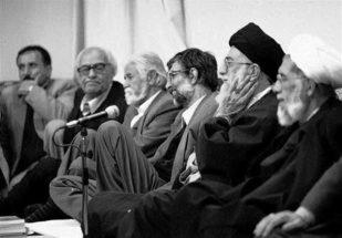 نگاهی به دیدار شاعران با رهبر انقلاب/ محفل شاعران بیدل و احیای شکوه زبان پارسی