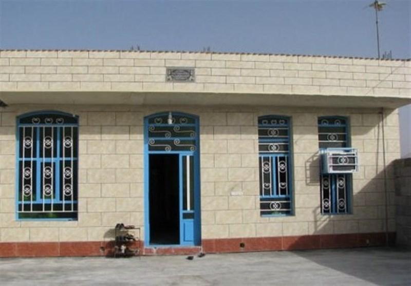 همکاری سپاه و بهزیستی ۹۷۰ معلول آذربایجان غربی را صاحبخانه میکند