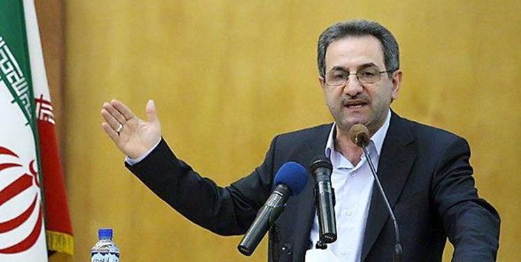 استاندار تهران: بانکها عامل افزایش نرخ بیکاری در استان تهران هستند