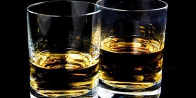 انگلیسی ها صدرنشین جهان در مصرف «الکل» + لیست کشورهای پرمصرف