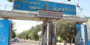 پذیرش بدون آزمون ۴۰ دانشجوی مقطع دکترای در دانشگاه تبریز
