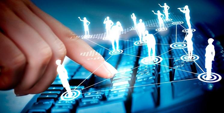 سامانههای الکترونیکی شهرداری خوی راهاندازی میشوند