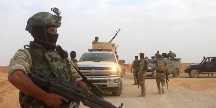 عراق: یکی از سرکردگان داعش در موصل دستگیر شد