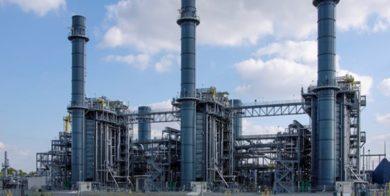 احداث نیروگاه 1000 مگاواتی برق در پیشوا/ اشتغالزایی برای 180 نفر