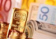 قیمت طلا، قیمت دلار، قیمت سکه و قیمت ارز امروز ۹۸/۰۳/۲۳