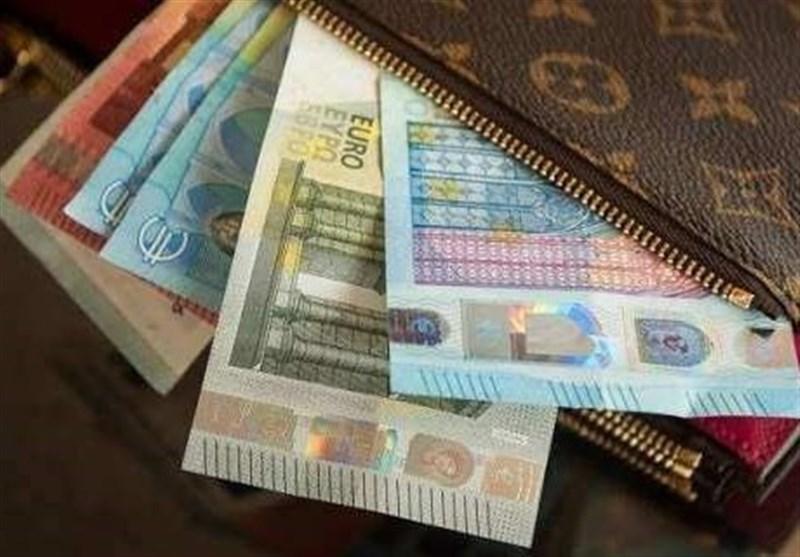 قیمت ارز مسافرتی امروز ۹۸/۰۴/۲۶  ریزش قیمت ارز حجاج و مسافرتی