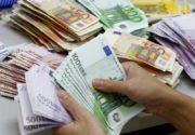 قیمت خرید دلار در بانکها امروز ۹۸/۰۴/۲۶| ادامه ریزش قیمت ارزهای اصلی