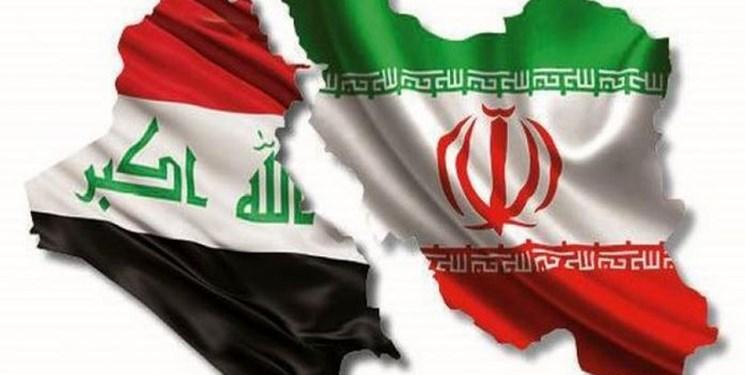 آغاز به کار مجدد پروژه های فنی و مهندسی ایران در عراق/ درآمد ۵ میلیارد دلاری ایران از فروش گاز و برق
