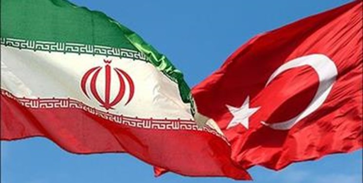 برنامهریزی برای افزایش تبادل گردشگران بین دو کشور ایران و ترکیه