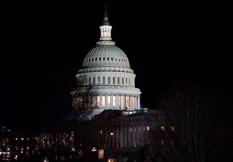 فرمان آزمایش کرونا برای کارکنان کاخ سفید صادر شد