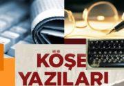 نگاهی به مطالب ستون نویسهای ترکیه|اردوغان٬ جمهوری آذربایجان و اس ۴۰۰