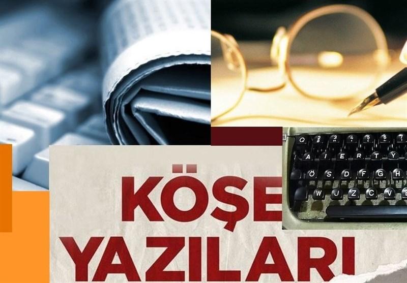 نگاهی به مطالب ستون نویسهای ترکیه| ترکیه٬ معضل جمعیت و بیکاری
