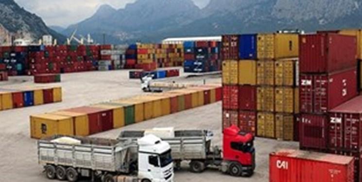 افزایش ۳۰ درصدی صادرات غیرنفتی از گمرکات آذربایجان شرقی